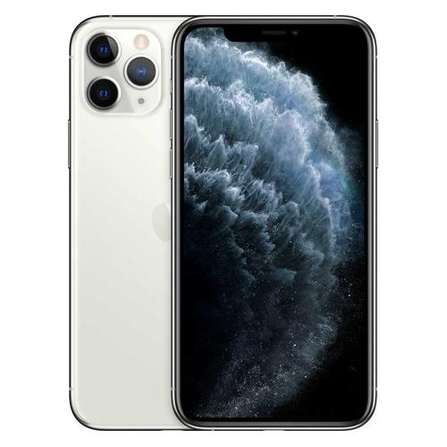 Смартфон HAIER Elegance E13 64Gb, серый HAIER