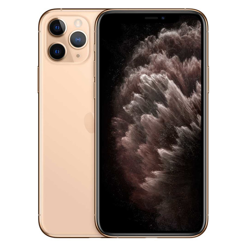 Смартфон PRESTIGIO Muze F5 LTE 16Gb, золотистый PRESTIGIO