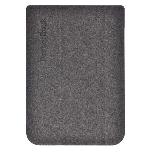 Обложка POCKETBOOK серый, PocketBook 740