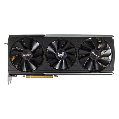 Видеокарта GIGABYTE nVidia GeForce RTX 2070SUPER , GV-N207SGAMING OC-8GD STAR WARS ED, 8Гб, GDDR6, OC, Ret [gv-n207sgaming oc-8gd starwars] GIGABYTE