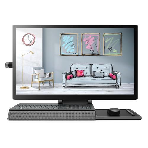 Моноблок HP ProOne 440 G5, 23.8