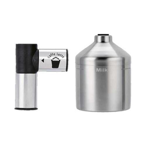 Капучинатор KRUPS XS600010, для кофемашин, 1 шт, 100мл [8000031618]
