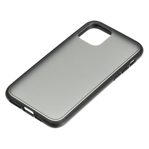 цена на Чехол (клип-кейс) Vipe Canyon, для Apple iPhone 11 Pro, черный [vpip5819cnnblk]