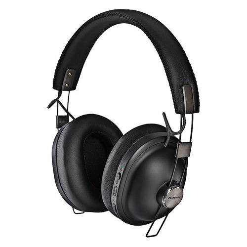 Наушники с микрофоном COWON CR5, Bluetooth, вкладыши, темно-синий [80000553] COWON
