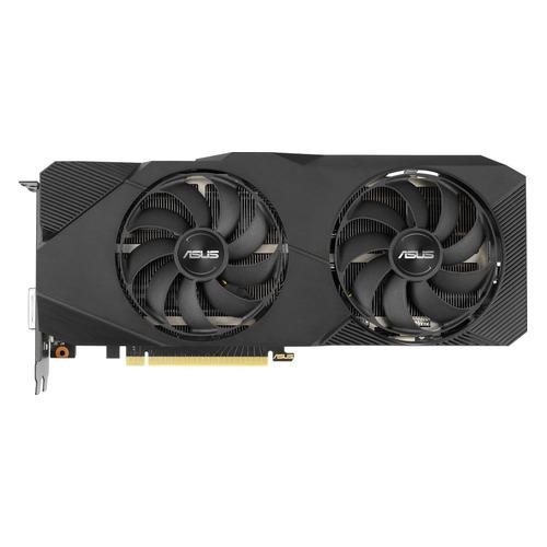 Видеокарта PALIT nVidia GeForce GTX 1050TI , PA-GTX1050Ti StormX 4G, 4Гб, GDDR5, Bulk [ne5105t018g1-1076f bulk] PALIT