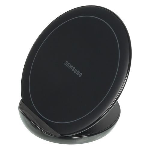 Беспроводное зарядное устройство SAMSUNG EP-N5105, USB type-C, черный oneforall urc1280 до 8 устройств