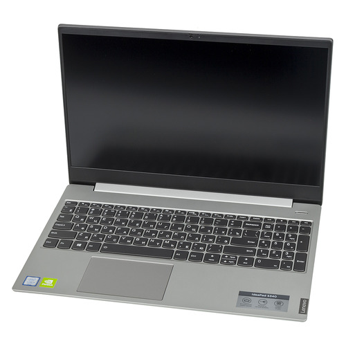 Ультрабук DELL XPS 13, 13.3
