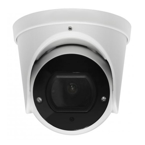 Камера видеонаблюдения FALCON EYE FE-MHD-DV2-35, 1080p, 2.8 - 12 мм, белый камера видеонаблюдения falcon eye fe d80c 3 6 мм белый
