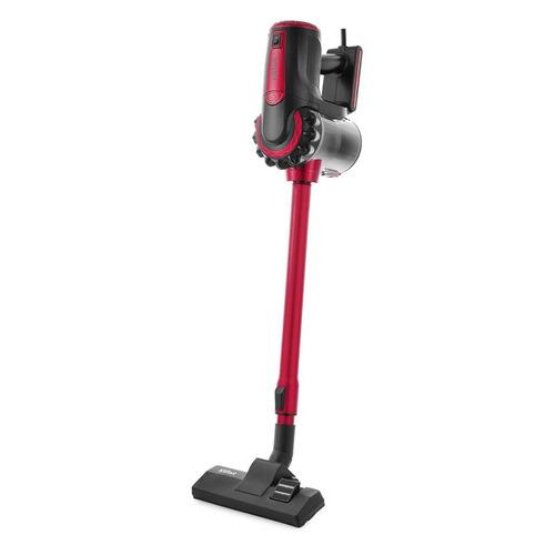 Ручной пылесос (handstick) KITFORT KT-544-1, 600Вт, красный недорого