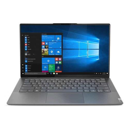 Ноутбук HP 15s-fq1003ur, 15.6