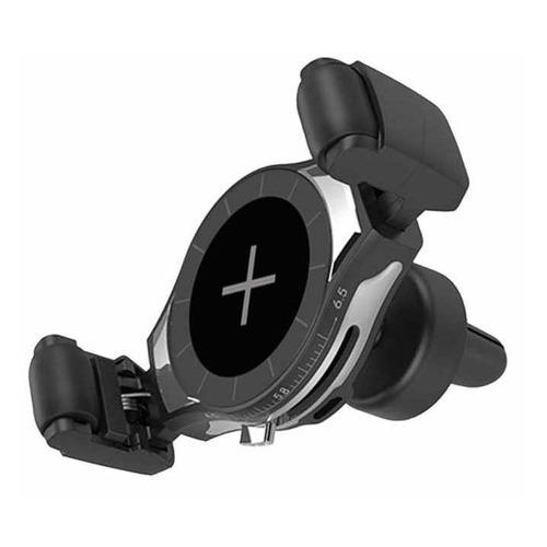 Держатель Deppa Mage mini магнитный черный для смартфонов (55144) DEPPA