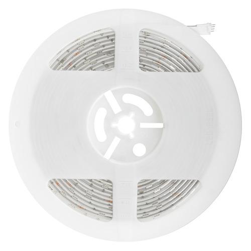 Лента светодиод. Эра 5050-30-RGB-IP65-Wifi-5m 5м (Б0043446)