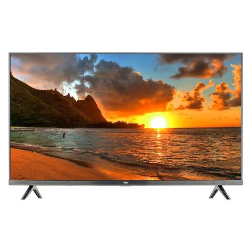Фото - Телевизор TCL L40S60A, 40, FULL HD телевизор tcl l43s6500 43 full hd