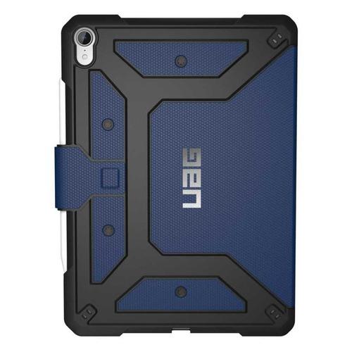 Чехол для планшета UAG Metropolis, синий, для Apple iPad Pro 11