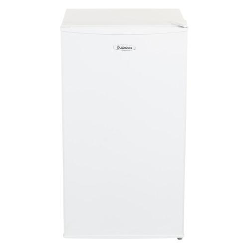 Холодильник БИРЮСА Б-90, однокамерный, белый