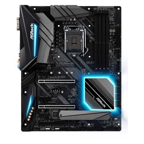 Материнская плата MSI B450M PRO-M2 MAX, SocketAM4, AMD B450, mATX, Ret MSI