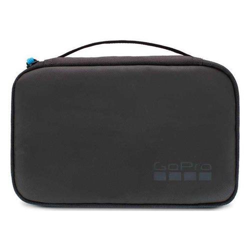 Кейс GOPRO ABCCS-001, для экшн-камер GoPro