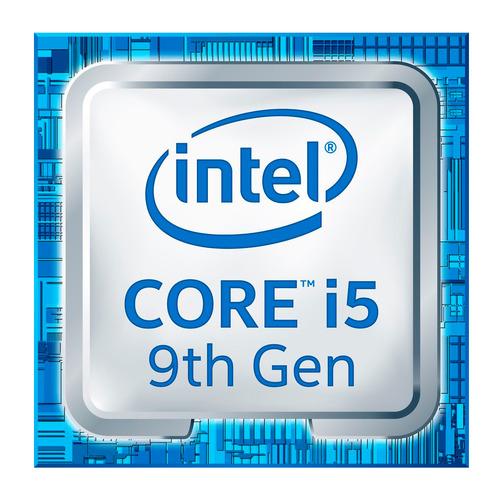 Фото - Процессор INTEL Core i5 9400, LGA 1151v2, OEM [cm8068403875505s rg0y] процессор intel intel core i5 9400 coffee lake oem 2 90ггц 9мб socket 1151