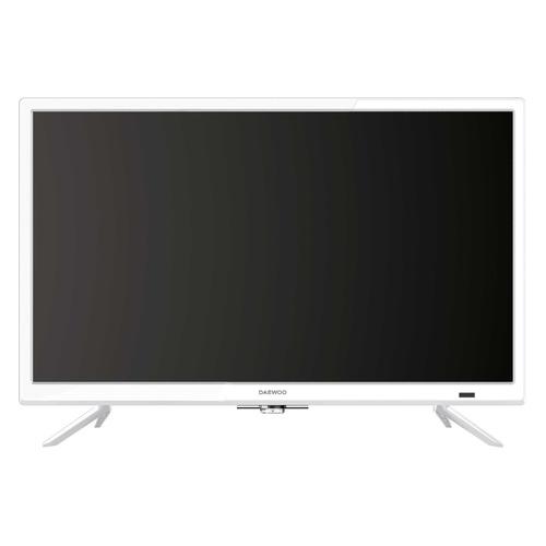LED телевизор DAEWOO L24A615VAE HD READY (720p)