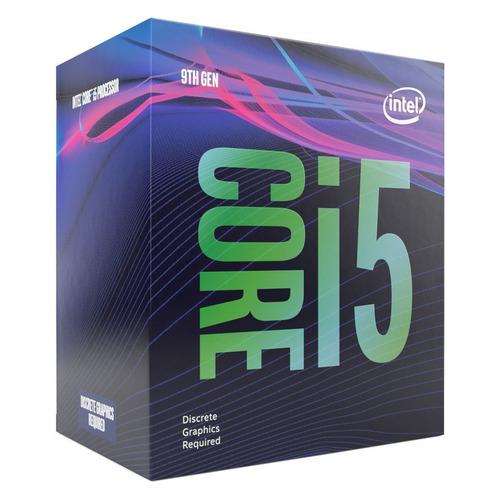 Процессор AMD Ryzen 5 1600 AM4 (YD1600BBAFBOX) (3.2GHz) Box AMD