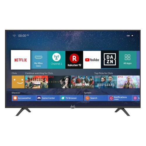 HISENSE H55B7100 LED телевизор телевизор hisense