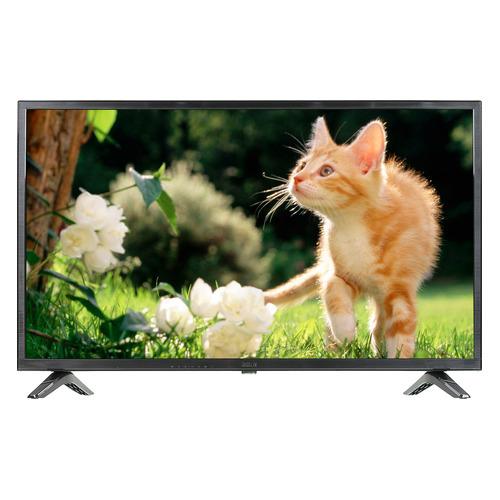 Фото - Телевизор BBK 32LEX-7143/TS2C, 32, HD READY bbk 32lex 7270 ts2c 32 черный