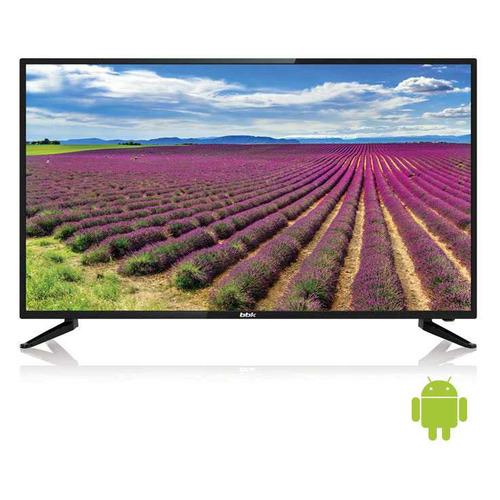 цена на LED телевизор BBK 32LEX-7163/TS2C HD READY (720p)
