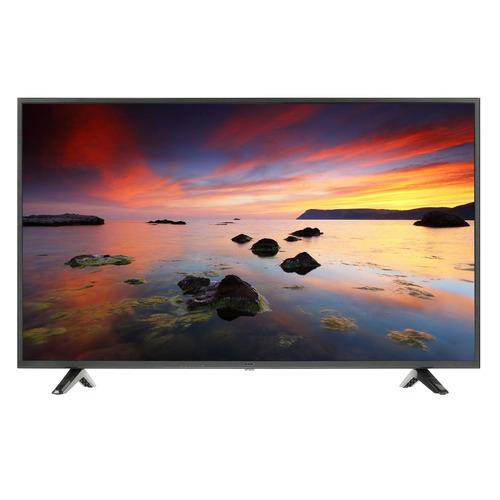 Фото - LED телевизор BBK 50LEX-7143/FTS2C FULL HD телевизор 50 erisson 50flea18t2sm full hd 1920x1080 smart tv черный