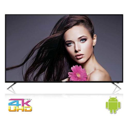 BBK 65LEX-8139/UTS2C LED телевизор led телевизоры bbk 65lex 8139 uts2c