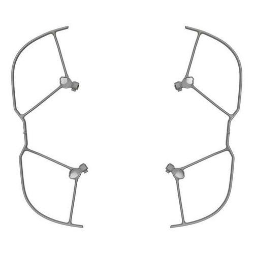 Защита пропеллеров для квадрокоптера Dji Mavic 2 Part 14 для DJI Mavic 2 Pro/DJI Mavic 2 Zoom цена