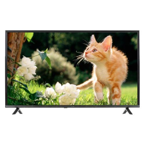 Фото - LED телевизор BBK 43LEX-7158/FTS2C FULL HD (1080p) led телевизор bbk 43lex 7158 fts2c full hd 1080p