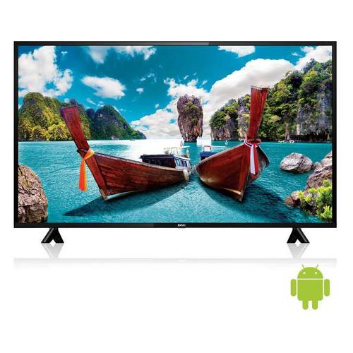 Фото - LED телевизор BBK 50LEX-7158/FTS2C FULL HD телевизор 50 erisson 50flea18t2sm full hd 1920x1080 smart tv черный