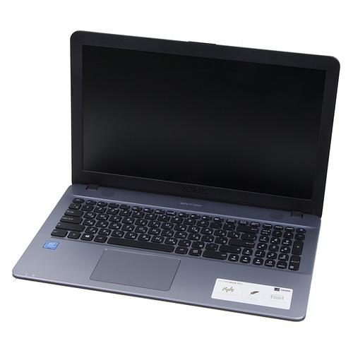 Ноутбук ASUS VivoBook X541SA-XO689, 15.6