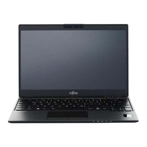 Ноутбук HP Pavilion 14-ce3014ur i5 1035G1/8Gb/SSD512Gb/14