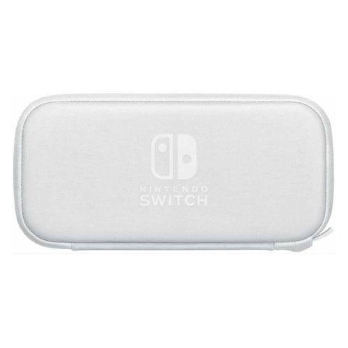 Набор аксессуаров NINTENDO Switch Lite, для Nintendo Switch Lite nillkin защитная пленка crystal для p9 lite