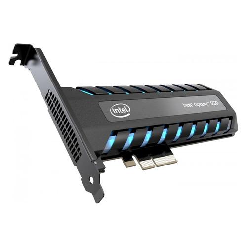 SSD накопитель INTEL Optane 905P SSDPE21D960GAM3 960Гб, 2.5