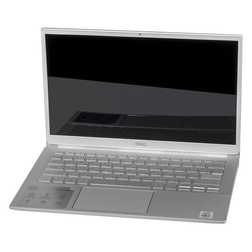 Ноутбук HP 14s-dq1012ur i5 1035G1/8Gb/SSD256Gb/14