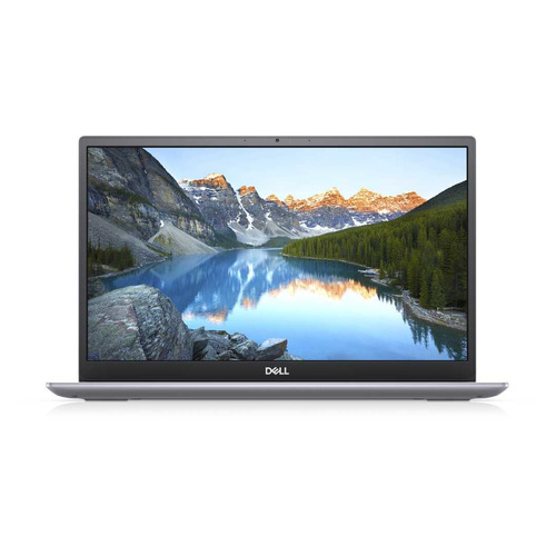 Ноутбук HP 14s-dq1009ur i5 1035G1/8Gb/SSD256Gb/14