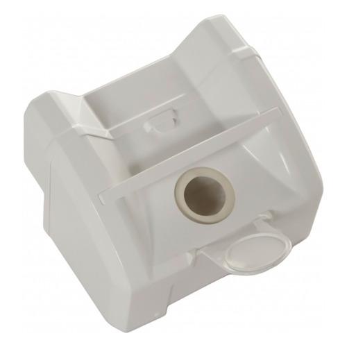лучшая цена Набор фильтров THOMAS Hygiene-Box, 3 шт., для пылесосов Thomas TWIN и GENIUS, Набор THOMAS HYGIENE-BOX (арт. 787229): Hygiene-Box - 1шт. HEPA-мешок для пыли - 3шт. Фильтр с активированным углем - 1 шт.