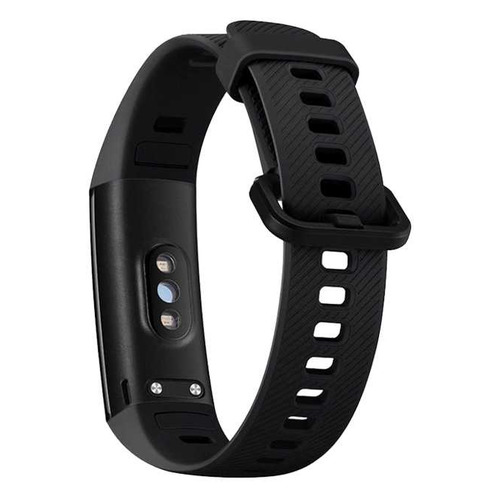 Ремешок DF iClassicband-02 для Apple Watch Series 3/4/5 синий (DF ICLASSICBAND-02 (BLUE)) DF