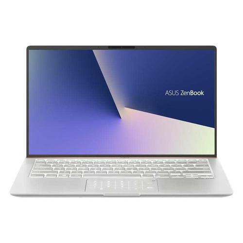 Ноутбук ASUS Zenbook UX433FA-A5467T, 14