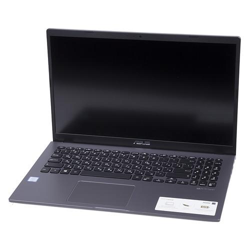 Ноутбук ASUS VivoBook X420UA-EB299, 14