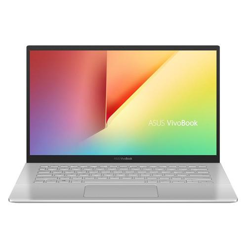 Ноутбук ASUS VivoBook X420UA-EB084T, 14