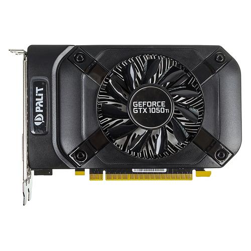 Видеокарта PALIT nVidia GeForce GT 1030 , PA-GT1030 2GD5 BULK, 2Гб, DDR5, OC, Bulk [ne5103000646-1080f bulk] PALIT