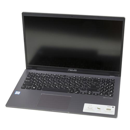 Ноутбук ASUS VivoBook X509FA-EJ575, 15.6