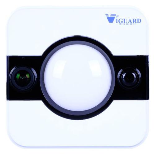 Комплект Viguard Home Compact безопасность и защита NONAME
