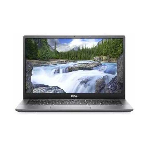 Ноутбук DELL Latitude 3301, 13.3