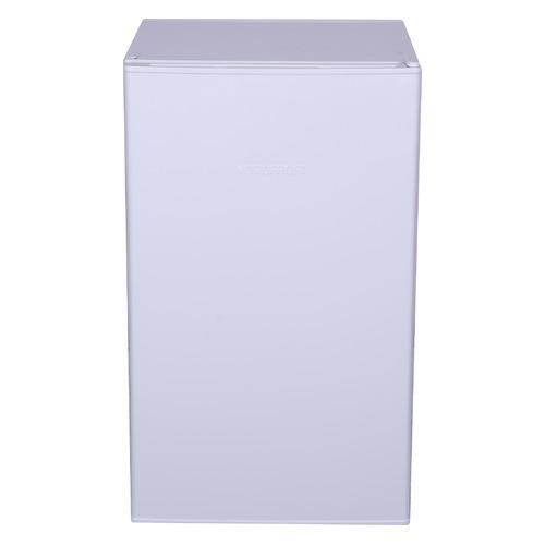 Холодильник LG GA-B419SEUL, двухкамерный, бежевый LG