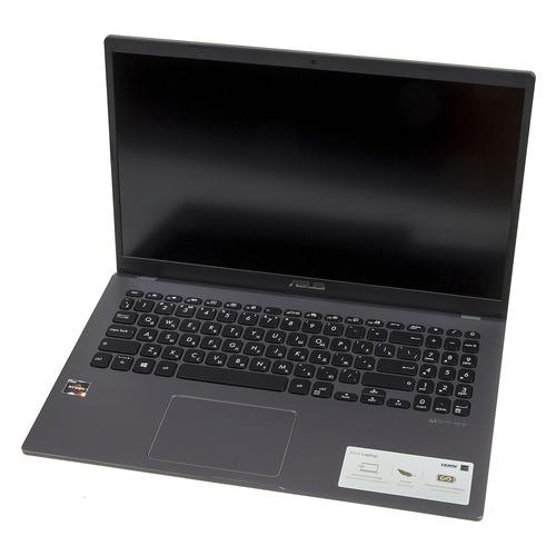 Ноутбук ASUS VivoBook M705BA-GC056, 17.3