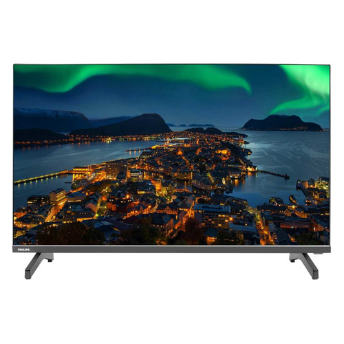 Фото - LED телевизор PHILIPS 32PHS5034/60 HD READY телевизор
